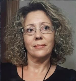 5- YOLANDA ORTIZ
